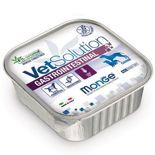 Monge Vetsolution Gatrointestinal Vaschetta