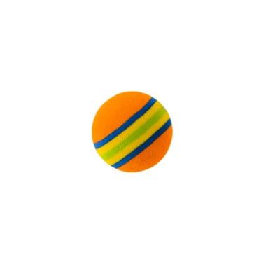 Pallina per Cane Eva Mix Color
