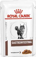 ROYAL-V-DIET-CAT-MPACK-BUSTE-KG.1.02-GASTRO-MOD-CA