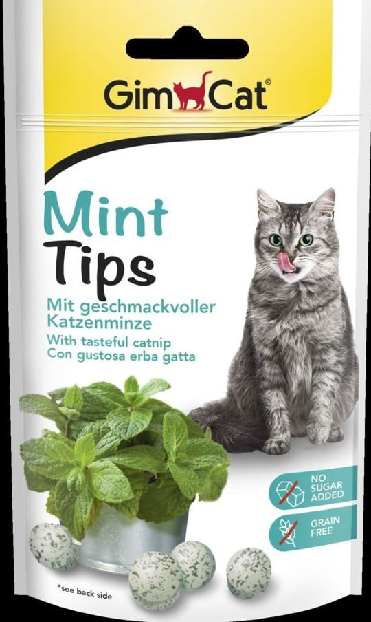 GIMCAT-GATTO-SNACK-MINT-TIPS
