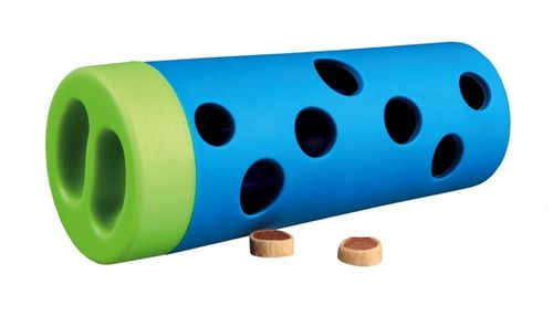 Trixie Snack Roll Dog Activity