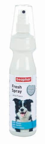 Beaphar Spray Alito Fresco