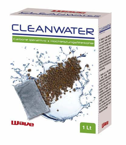Croci Cleanwater Master Plus