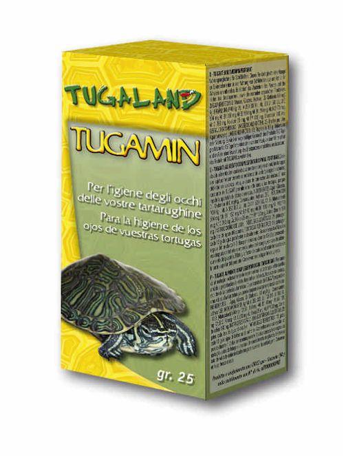 Croci Tartarughe Tugamin