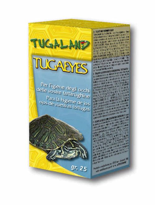 Croci Tartarughe Tugaeyes