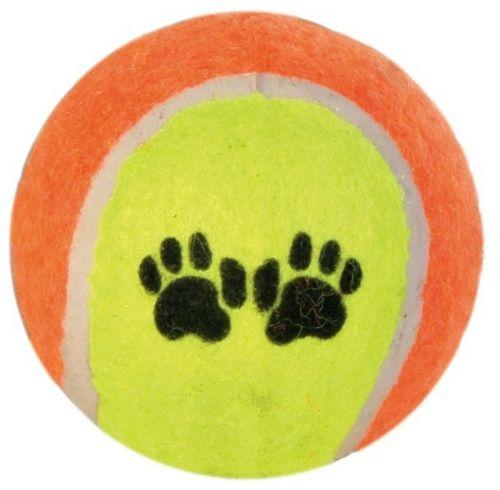 Trixie Palla Tennis Cane