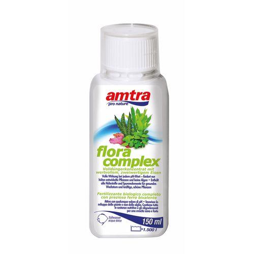 Amtra Flora Complex