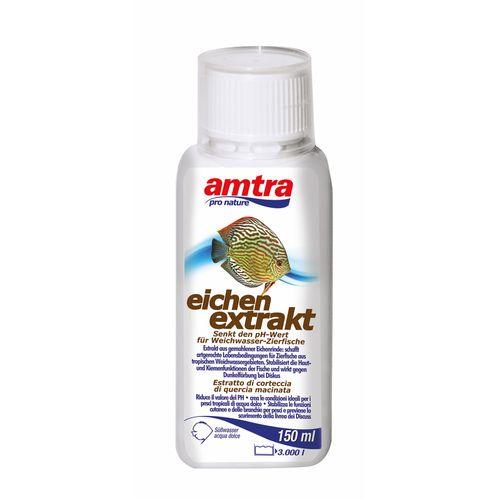 Amtra Eichen Extrakt PH