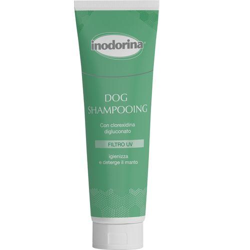 Inodorina Cane Shampoo Clorexidina