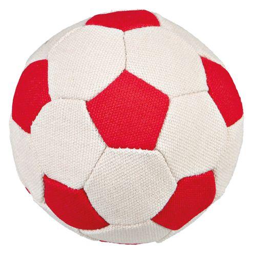 Palla Calcio Morbida Trixie