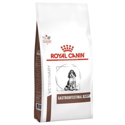 Royal Canin V-Diet Gastrointestinal Puppy