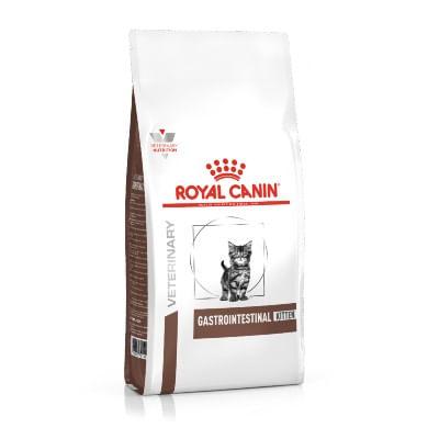Royal Canin V-Diet Gastrointestinal Kitten