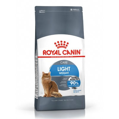 Royal Gatto Light Weight Care