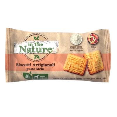 In The Nature Biscotti Mela
