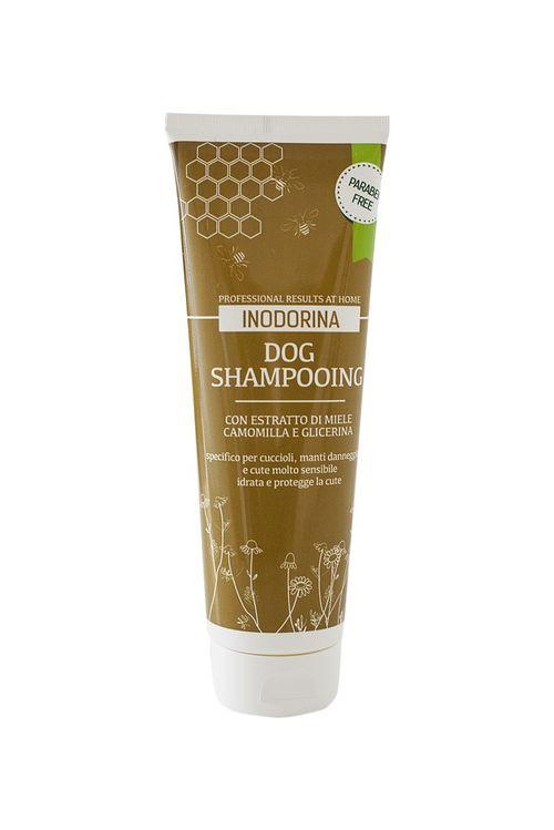 Inodorina Shampoo Per Cani