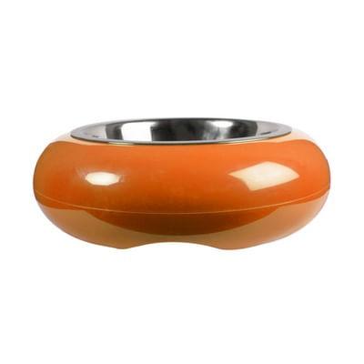 Ciotola Piccola Hing Pod