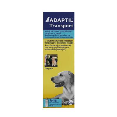 Adaptil Transport Spray per Cani