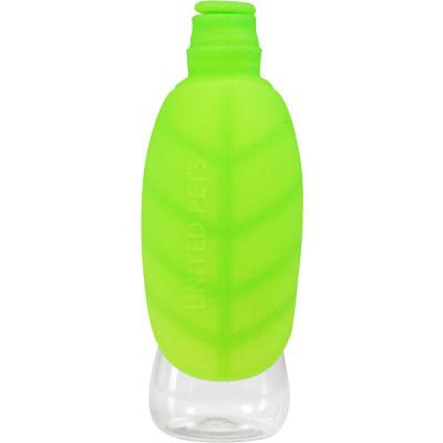 bottiglia termica per cane
