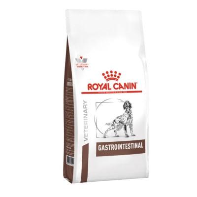 Royal Canin V-Diet Gastrointestinal Cane