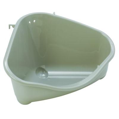 Yes! Buddy Toilette Roditori  Grigio