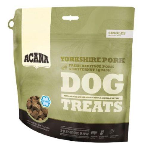 Acana Dog Pork Yorkshire