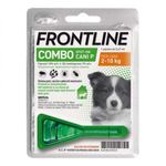frontline-combo-spot-on-cane-froc1_11