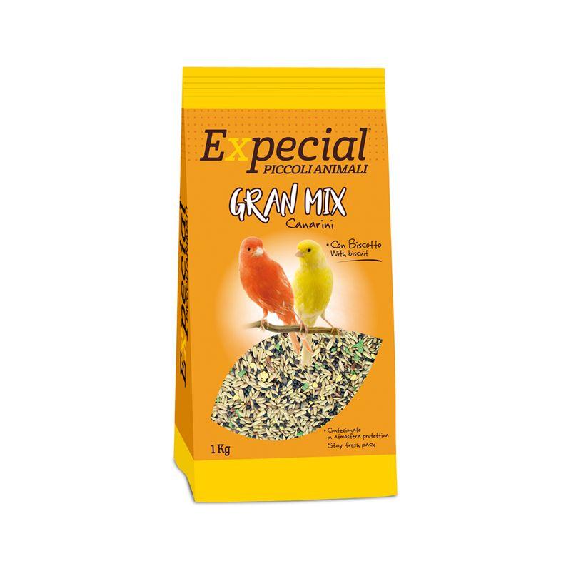 Expecial-Granmix-Canarini