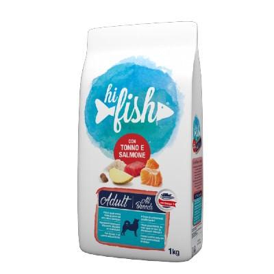 Hi-Fish-Dog-Adult-tonno-salmone