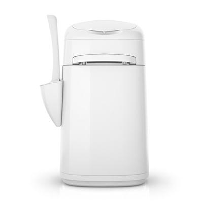 Bidone Igienico Litterlocker Design