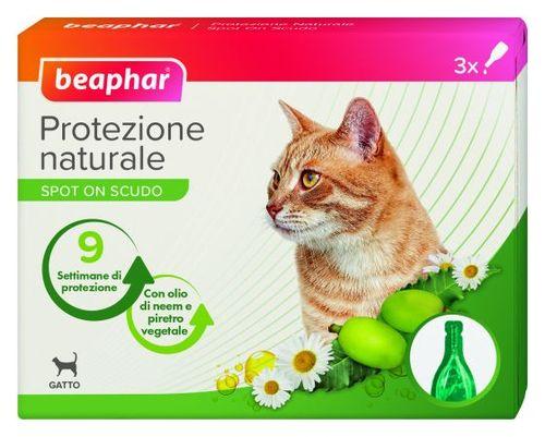 Beaphar Gatto Spot On