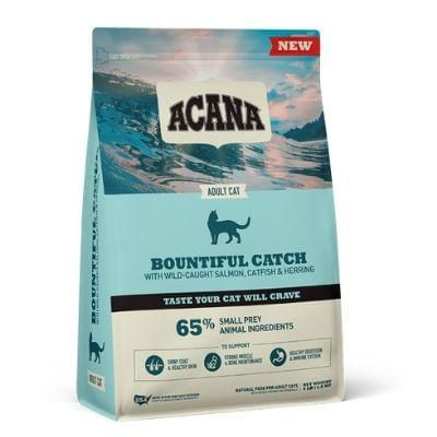 acana-bountiful-catch-gatto-adulto