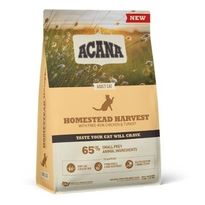 acana-homestead-harvest-gatto-adulto