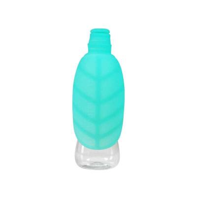 leaf-dispenser-acqua-viaggio-silicone