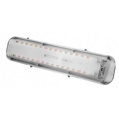 Tetra Lampada Aquaart Led 100