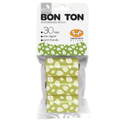 Sacchetti Igienici per Bon Ton Regular