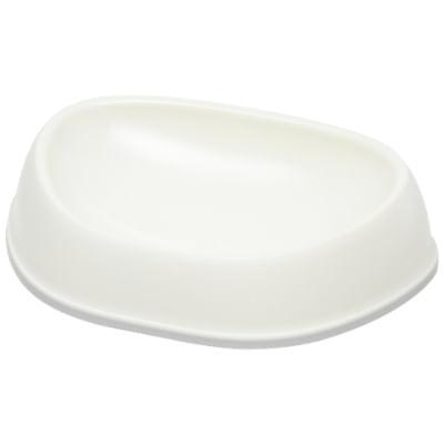 Lovedì Ciotola Foodie Bianco