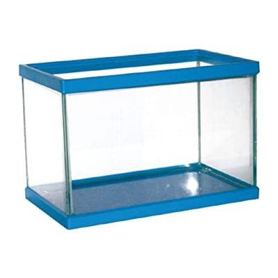 Croci Vaschetta Azzurra