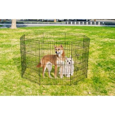 pet-around-you-recinto-cuccioli-playground