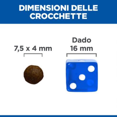 hills-prescription-diet-cane-adult-mini-z-d-grandezza-crocchette