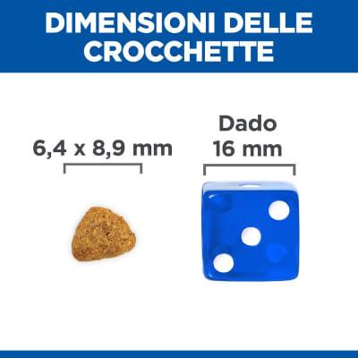 hills-prescription-diet-cane-c-d-dimensionee-crocchette