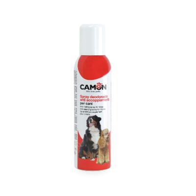 Camon Spray Anti Accoppiamento