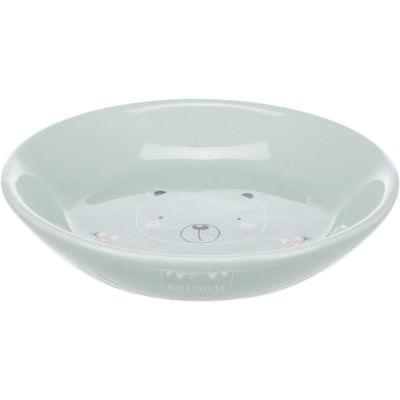 Ciotola Ceramica Junior