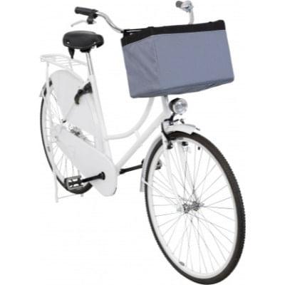 Cesta-da-bici-cane-Front-Box