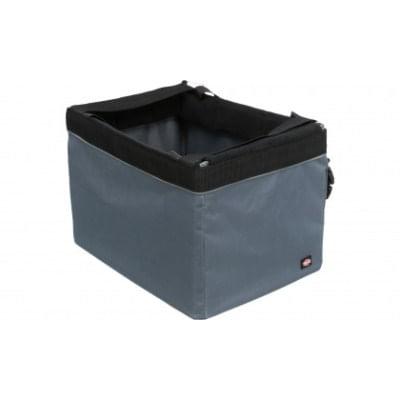 Cestino-da-bici-per-cane-Front-Box