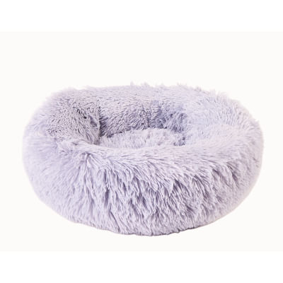 ciambella-pelo-antiscivolo-grigio-50cm