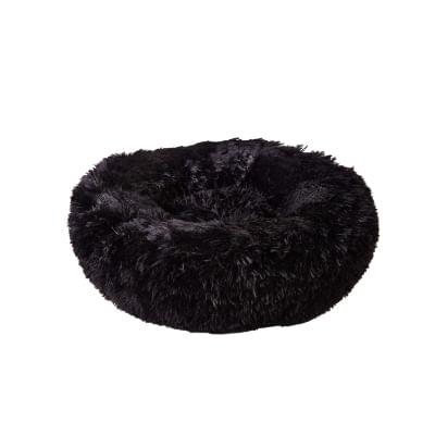 cuccia-pelo-antiscivolo-gatto-nero-50cm