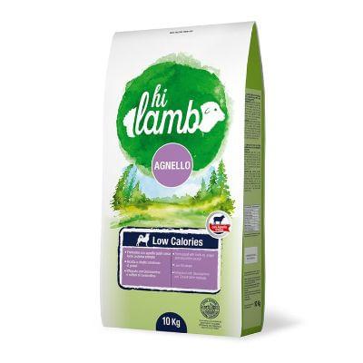 hi-lamb-low-calories-10-kg