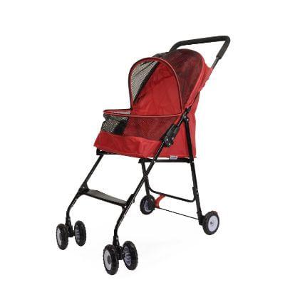 Passeggino Pet Stroller