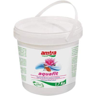 Amtra Biopond Acquafit 1.7 KG