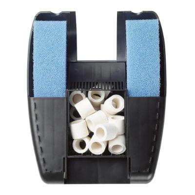 blucompact-filtro-interno-dettaglio